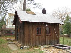 rustic old sheds | Rustic Sheds - a gallery on Flickr
