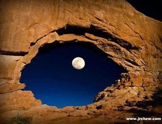 The eye with which I see God is the same eye with which God sees me.~Meister Eckhart