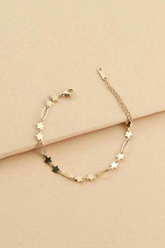 Gold Jewelry Simple, Stylish Jewelry, Cute Jewelry, Silver Jewelry, Fashion Jewelry, Women Jewelry, Silver Ring, Silver Earrings, Fashion Bracelets