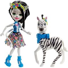 Muñecas Modelo Enchantimals Frh38 Saffi Swan Doll Y Poise Figurilla Available In Various Designs And Specifications For Your Selection