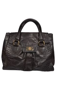#JustCavalli #bag #designer #kroko #fashion #designer #onlineshop #secondhand #clothes #mymint