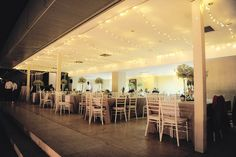 Fairylights on the ceiling made it even more beautiful Mind Blown, Wedding Day, Ceiling, Table Decorations, Furniture, Beautiful, Home Decor, Pi Day Wedding, Ceilings