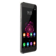 Телефон Oukitel U20 Plus. Четырёхъядерный Андроид 6.0; Купить недорого в Your Home Shop. Бесплатная доставка.