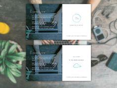Web Design, Form Design, Material Design, Cards Against Humanity, App, Apps, Site Design