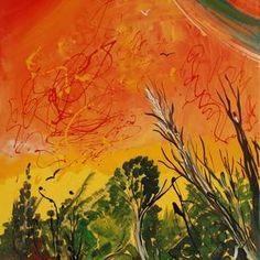 Roberto Corso on Saatchi Art #art