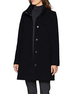 74ecf90ba5f 50 mejores imágenes de Abrigos y chaquetas de mujer