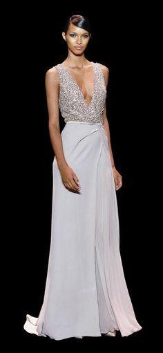 Elie Saab Couture <3