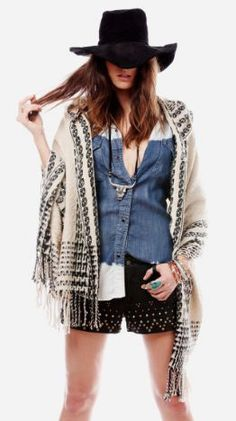 Riders On The Storm http://www.freepeople.com/riders-on-the-storm/?cm_re=121224_hp-_-shop-_-riders