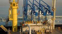 Oil flow via Iraq to Turkey begins