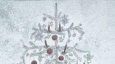 """Weihnachtslieder (20): """"O Tannenbaum"""""""