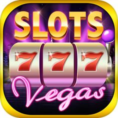 Double Hit Casino: Vegas Slots on the App Store Las Vegas Slots, Vegas Casino, Doubledown Casino, Play Lottery, Lottery Tickets, Online Casino Games, Online Tickets, Lotto Games, Win Money