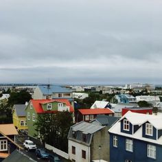 More rooftops in Reykjavík! #Iceland #Reykjavik #colour #memories #blue #white #green #yellow #white #cloudy #Nordic (scheduled via http://www.tailwindapp.com?utm_source=pinterest&utm_medium=twpin&utm_content=post112421251&utm_campaign=scheduler_attribution)