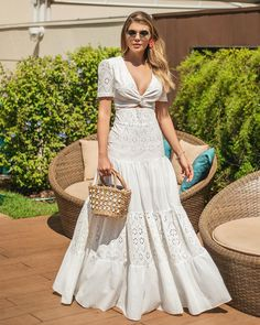 Elegant Dresses, Pretty Dresses, Casual Dresses, Summer Dresses, Chic Outfits, Dress Outfits, Fashion Outfits, Indian Fashion Dresses, Boho Fashion