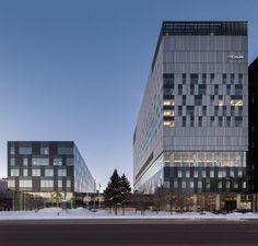 Centre de recherche du CHUM stephanegroleau-058-2