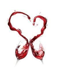"""""""E dove non è vino non è amore; né alcun altro diletto hanno i mortali."""" <3 #RELAISNADYNE #FOOD #WINE #PASSION"""