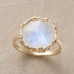 1208 4 non traditional engagement rings we