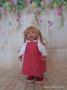 http://babiki.ru/blog/mullerdoll/62401.html