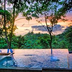another reason to want to be in costa rica
