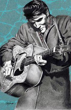 Shakin Artwork by Betty Harper..bettyharper.com
