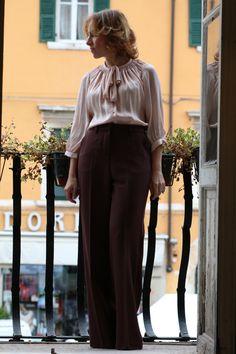 men-dont-cry-The-Italian-Glam-diari-blogger-italiana #webdiaries #bloggerdiaries