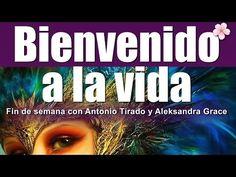 PERDIDA DE PESO CON LA SANACIÓN ENERGÉTICA con Marta Puig y Endika Drameh - YouTube