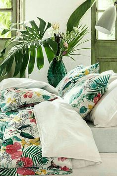 Home & Garden Green Leaf View Letter Words Sunset Plant Sofa Car Coffee Shop Hotel Home Club Chair Cushion Cover Decoration Pillow Case Gift Agreeable To Taste