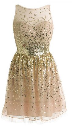 The Art of Teen Style — The season for prom dress shopping is on the way,...