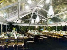 Villa Woodbine Coconut Grove Weddings Miami Wedding Venues 33133