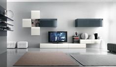 modern-tv-stands-design-with-wall-system-furniture