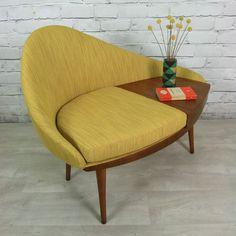 Diseño de muebles - mustardvintage