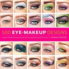 Makeup Tips - Live Gorgeous