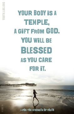 Best quotes about strength lds so true Ideas Lds Quotes, Great Quotes, Motivational Quotes, Inspirational Quotes, Godly Quotes, Awesome Quotes, Temple Quotes, Church Quotes, Religion