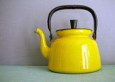 yellowkettle2