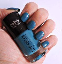 swatches catrice opinioni 2