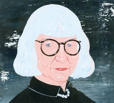 php pixels Matt Bandsuch's portrait of Cynthia Ozick Cynthia Ozick, Portrait, Anime, Art, Literatura, Art Background, Headshot Photography, Kunst, Portrait Paintings