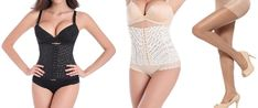 Burtiere.ro Just Amazing, I Got This, Crochet Bikini, Things That Bounce, Corset, Bikinis, Swimwear, Brand New, Best Deals
