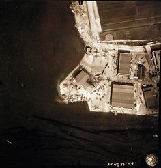 Pearl Harbor Attack, 7 December Aerial view of Naval Air Station Ford Island taken three days after the attack on 10 December. Photographed by at an altitude of feet and released November Pearl Harbor Hawaii, Pearl Harbor Attack, Dec 7 1941, Uss Helena, Day Of Infamy, Remember Pearl Harbor, Uss Arizona Memorial, 7 December, Imperial Japanese Navy
