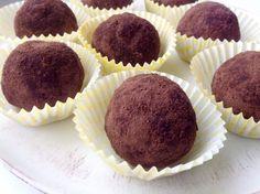 "Пирожное ""картошка"" - pristalnaya Russian Recipes, Baking Recipes, Recipies, Muffin, Sweets, Cooking, Breakfast, Desserts, Food"