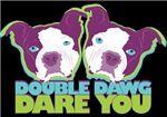 i double dawg dare u to go to my site   http://www.cafepress.com/  #CPirishluck.