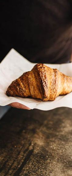 Here's where to find the best crossaints in Raleigh. Best Restaurants In Raleigh, Restaurant Guide, Best Places To Eat, North Carolina, The Good Place, Traveling By Yourself, Bakery, Bread, Travel Inspiration