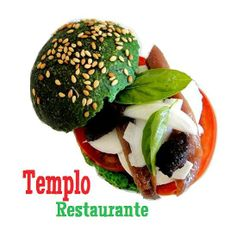 Restaurante Templo