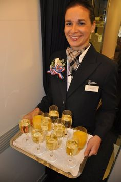 British Airways cabin crew   I love this picture, hope I looked this good when I was in the air. ld