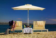 Hotel Deal Checker - Radisson Blu Resort Split