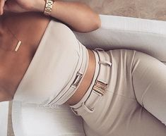 ❤️❤️ this outfit ❤️❤️ shared by Pleasing TT Eye Mode Outfits, Girl Outfits, Fashion Outfits, Womens Fashion, Club Outfits, 70s Fashion, Girl Fashion, Classy Outfits, Trendy Outfits