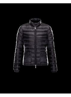 c81def429 18 Best Moncler images in 2016 | Moncler, Winter jackets, Jackets