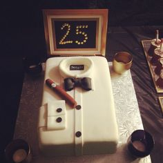 """Résultat de recherche d'images pour """"cake for men"""""""