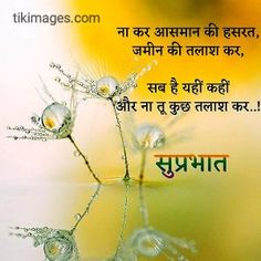 Good Morning Nature Quotes, Inspirational Good Morning Messages, Good Morning Sunday Images, Motivational Good Morning Quotes, Good Morning Friends Quotes, Good Morning Images Flowers, Good Morning Beautiful Quotes, Morning Quotes Images, Hindi Good Morning Quotes