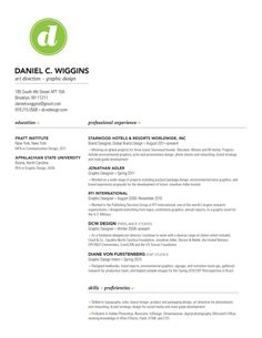 Resume Cover Letter Template E Examples
