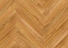 Boen Flooring Oak Nature