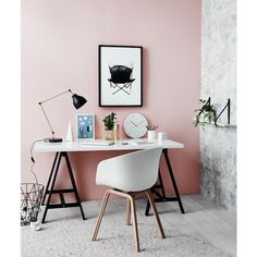 Norsu Interiors | Exciting Updates + Reader Offer (The Design Chaser) ❤ liked on Polyvore featuring photo